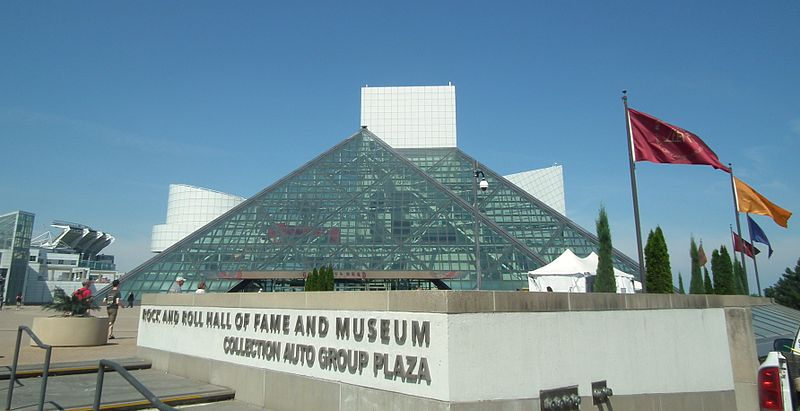 File:Rock and Roll Hall of Fame and Museum.jpg
