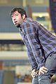 Rock in Pott 2013 - Deftones 21.jpg