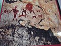 Rock painting bhanpura2.JPG