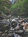 Rocks and waterfall.jpg