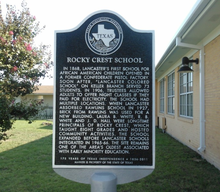 Historical Homes Marker Plaques Mobile Alabama