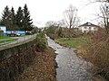 Rodau, 5, Mühlheim (Main), Landkreis Offenbach.jpg