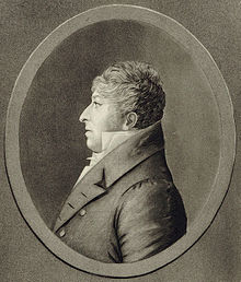 Description de l'image  Rodolphe Kreutzer.jpg.