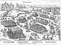 Roermond-1572.jpg