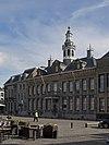 foto van Stadhuis van Roermond