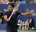 Roger Federer (7898211650).jpg