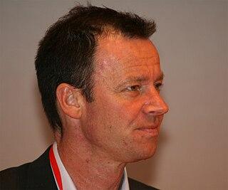 Roger Ingebrigtsen