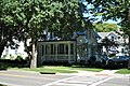 Rogers House (Granville, Ohio).jpg