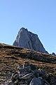 Roggalspitze 2673m Nordseite.JPG