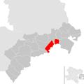 Rohrau im Bezirk BL.PNG