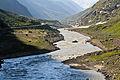 Rohtang Pass 2011 IMG 9669 (6890896867).jpg