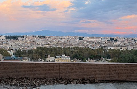 Offbeat things to do in Rome