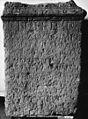 Roman Inscription in Bonn, Rhein. Landesmus., Germany (EDH - F007022).jpeg
