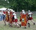 Roman legion at attack 2.jpg