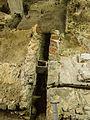 Roman remains (9886208466).jpg