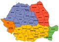 Romania adm3.PNG