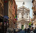 Rome, Italy (15236179885).jpg