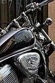 Rome (Italy), Motorcycle -- 2013 -- 3560.jpg