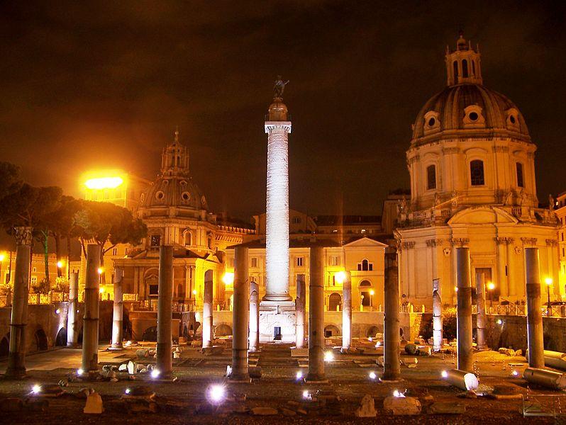 File:Rome 19.JPG
