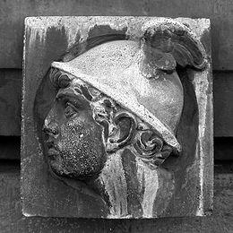 Rome Mercury Relief.jpg