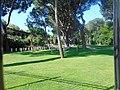 Rome War Cemetery 05.jpg