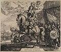 Romeyn de hooghe-ecuestre guillermo iii.jpg