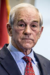 Ron Paul 0723 (cropped) 2.jpg