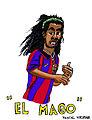 Ronaldinho Gaúcho soccer star.jpg
