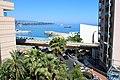 Rond-Point du Portier Monaco IMG 1231.jpg