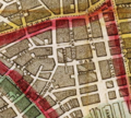 Roosevelt Street 1833 New York City crop.png