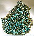 Rosasite-Aurichalcite-Limonite-26261.jpg