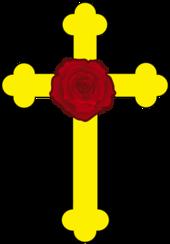 Rose Croix Wikipedia