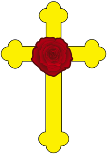 Rose Cross - Wikipedia