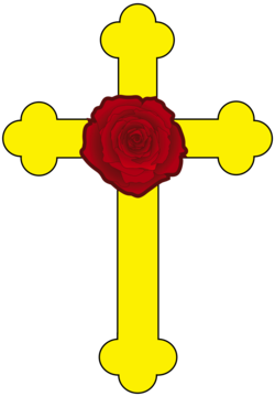 Rose Cross.png