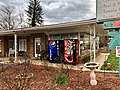 Rosewood Inn Motel, Bryson City, NC (31706467007).jpg