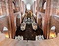 Roskilde domkirke indefra 2.jpg