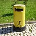 Roskosz-waste-container-10042501.jpg