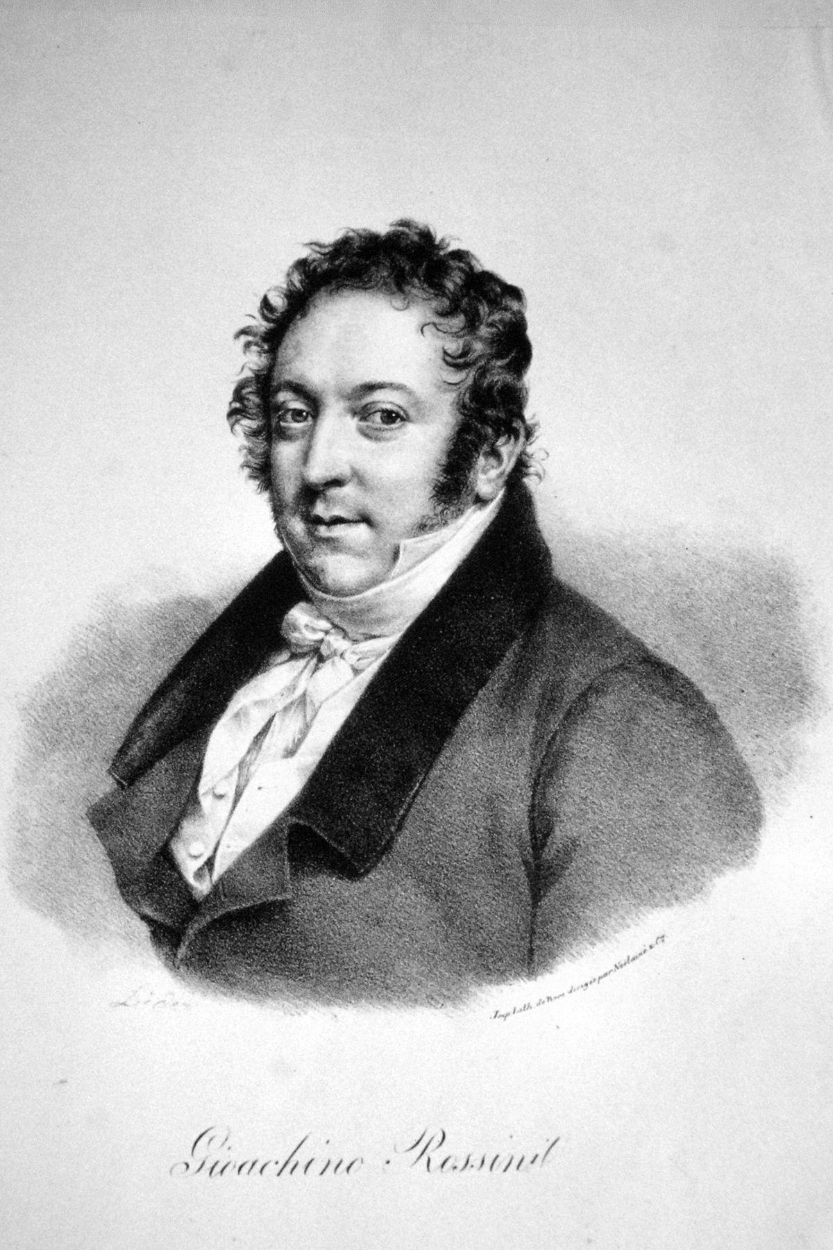 CategoryKapsperger Giovanni Girolamo  IMSLPPetrucci
