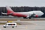 Rossiya, EI-XLF, Boeing 747-446 (39457668241).jpg