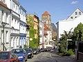 Rostock Beginenberg.jpg