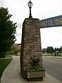 Rotary Welcome Arch 6.JPG