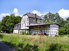 Bad Hersfeld Hotel Am Markt