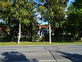Rottwerndorfer Straße, Pirna 124424043.jpg