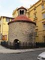 Rotunda nalezeni sv krize od sz.JPG