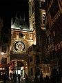 Rouen - Gros horloge (2).jpg