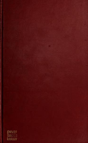 File:Rousseau - Lettres inédites à Marc Michel Rey, 1858, éd. Bosscha.djvu