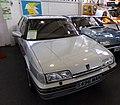 Rover 825i (15045418196).jpg