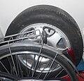 Rover Metro GTi MPI alloy wheels 1.jpg