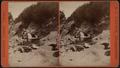 Roxbury Falls, by Landon, S. C. (Seth C.).png