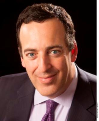 Roy Niederhoffer - Investment Manager Roy G. Niederhoffer